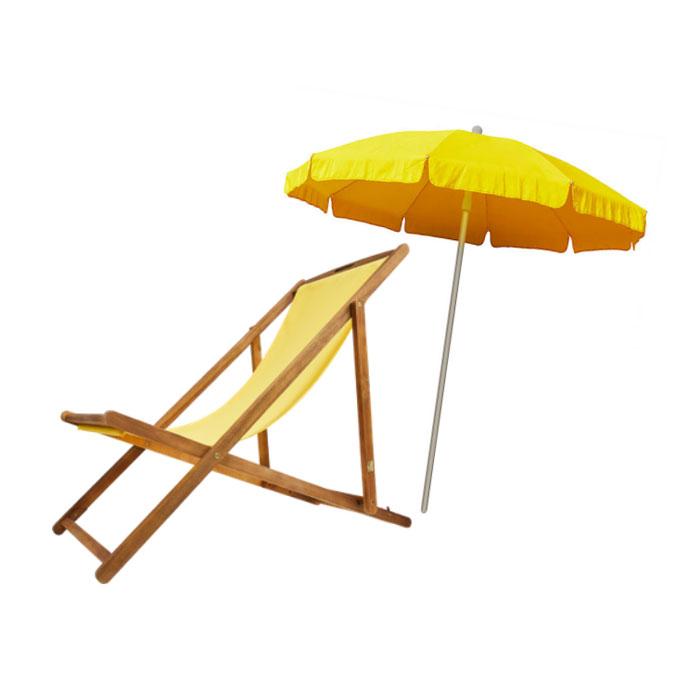 beach umbrella byron bay