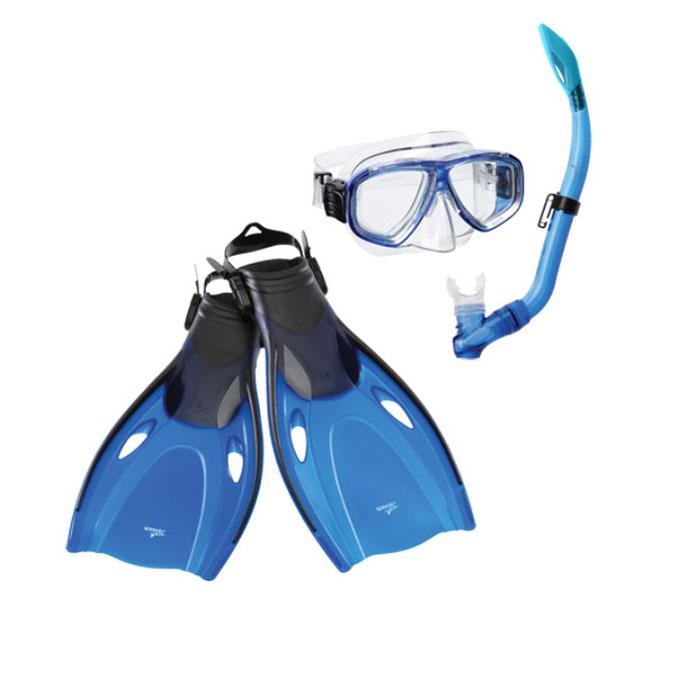 snorkelling byron bay
