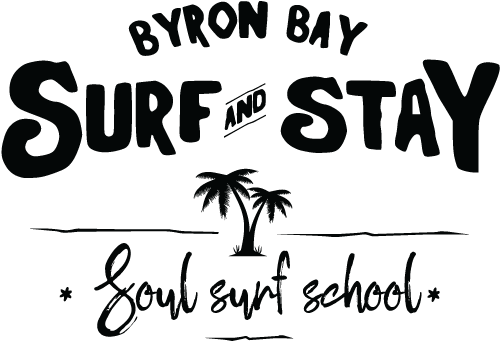 surf and stay byron bay