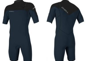 wetsuit hire byron bay