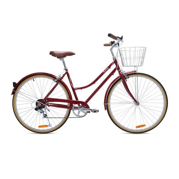 bike hire byron bay